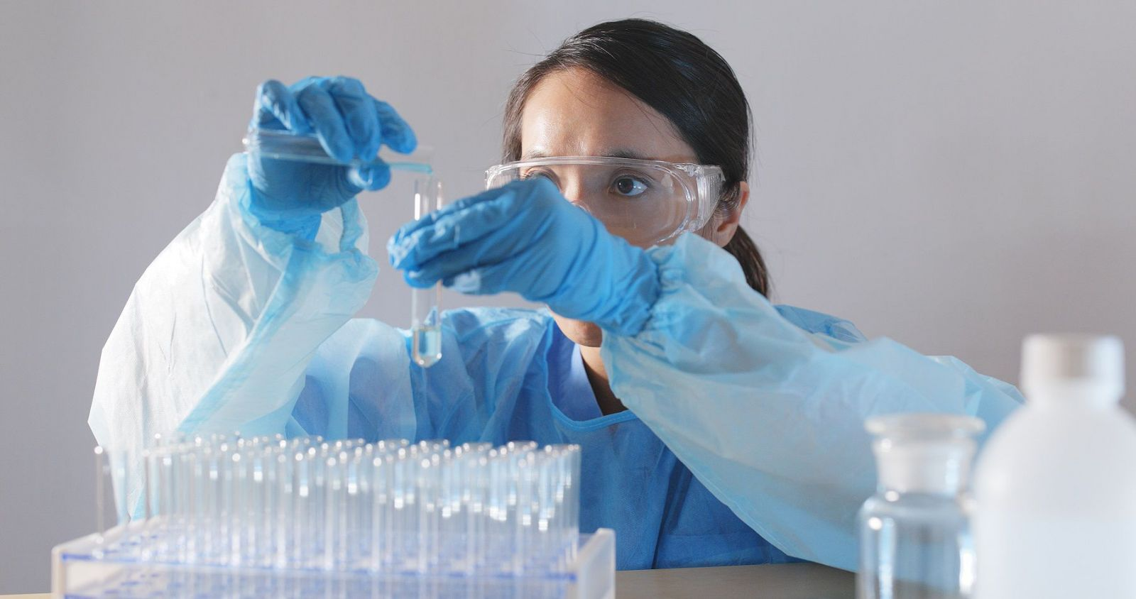 watertesting_charlotte_nc_professionals_page_image